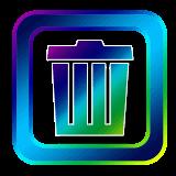 Recycling and Digital Era