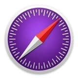 Technology Apple Releases Safari Technology Preview 105 With Bug Fixes and Performance Improvements
